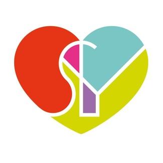 Lady Addict y Llongueras Mirasierra en colaboración con StyleLovely.com