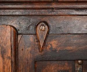 Recomendaciones para limpiar muebles de madera