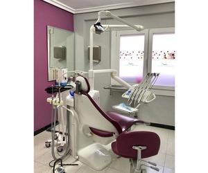 Blanqueamiento dental en Alcañiz, Teruel