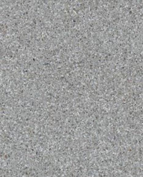 Aluminio nube default:seo.title }}