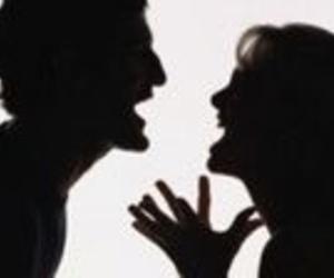 Teràpia de parella