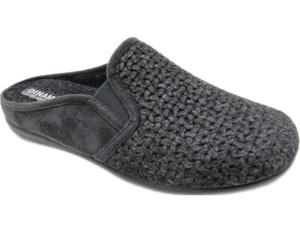 Zapatillas de estar por casa para hombre