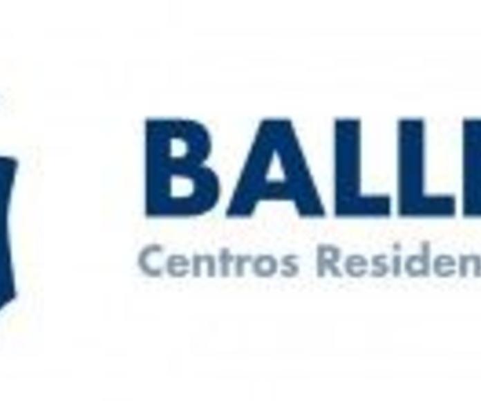 Caso de éxito en Google Adwords con QDQ – Grupo Ballesol