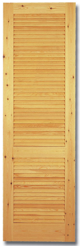 Puerta mallorquina