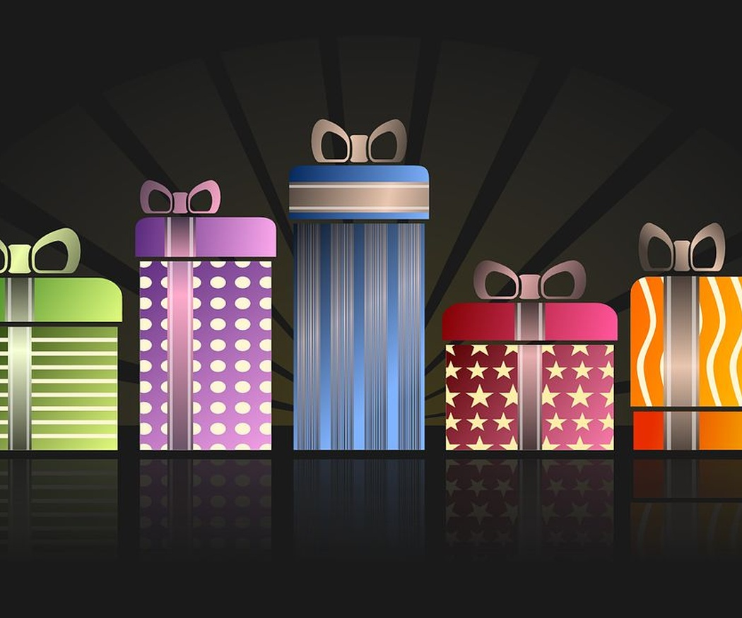 Las últimas tendencias en decoración y regalos de boda