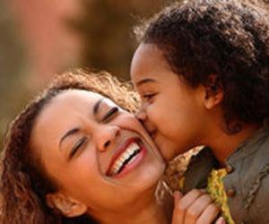 Todos los productos y servicios de Dentistas: Clident