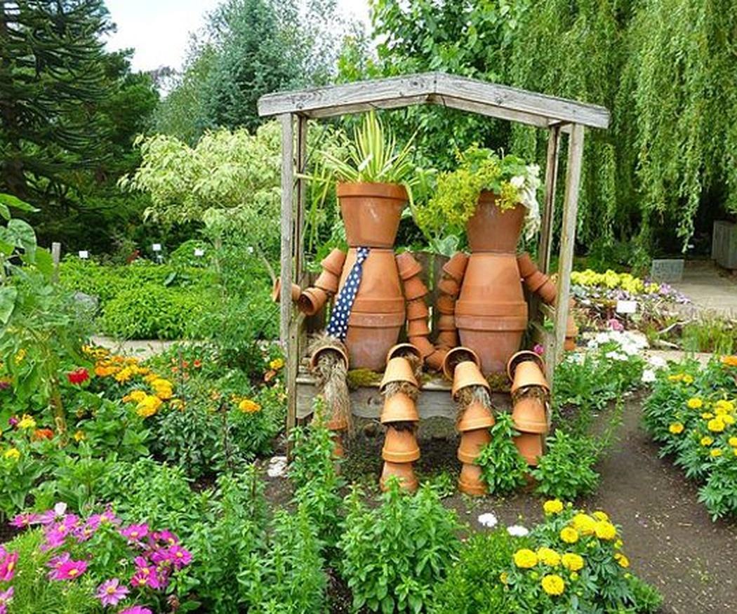 Abonos para plantas y jardines