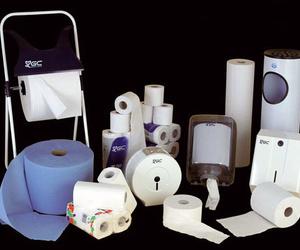 Productos de limpieza en Asturias | Lejías Campa