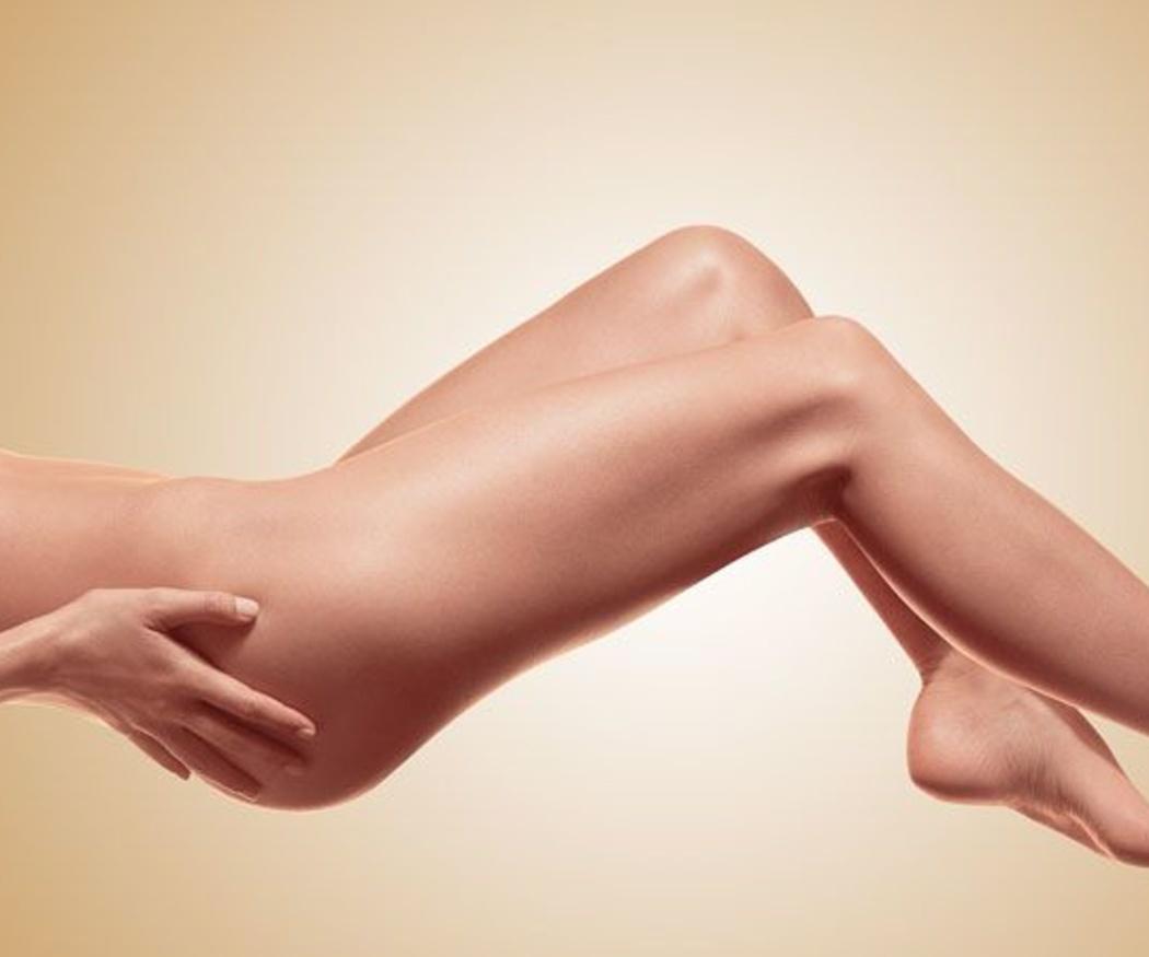 Qué es y para qué sirve la hidroterapia de colon