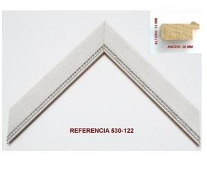 Referencia 530-122
