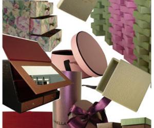 Cajas sombrereras Madrid centro | Cartonajes Sánchez