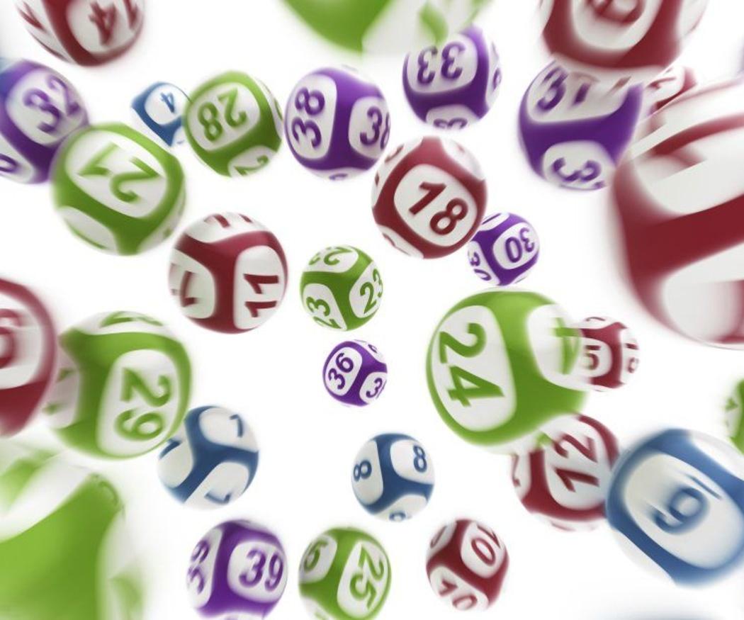 Los beneficios psicológicos de jugar a la lotería
