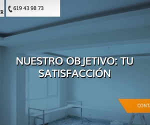 Empresas de mantenimiento en Valencia: Sanfer