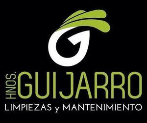 Empresa de limpieza Cuenca