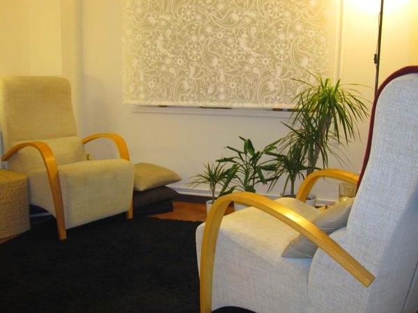 Psicólogo Madrid Centro, metro Sol, Gran vía y Callao, Terapia de pareja y terapia sexual