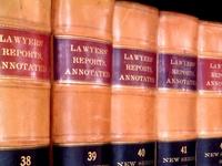 Los abogados de accidentes de tráfico en Eibar de Iñarrairaegui & Amadoz resuelven sus casos legales
