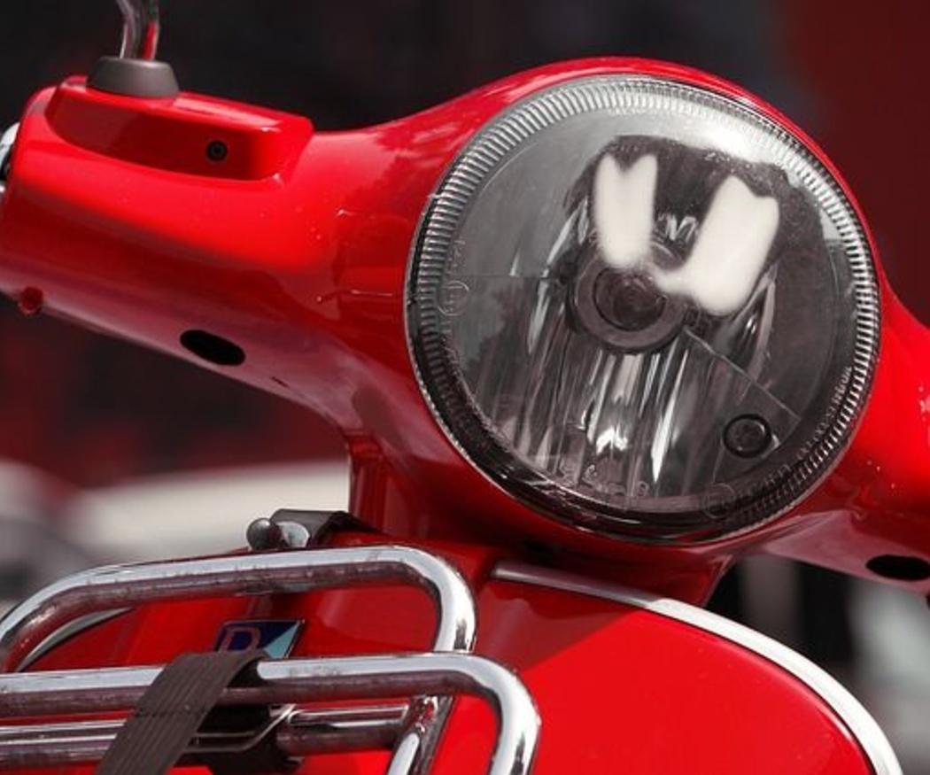 Consejos para el cuidado de tu moto