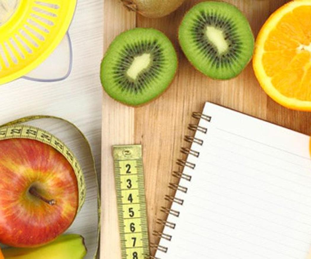 Recomendaciones nutricionales para los mayores