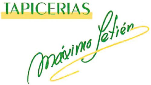 Fotos de Cortinas en Santander   Tapicerías Máximo Setién
