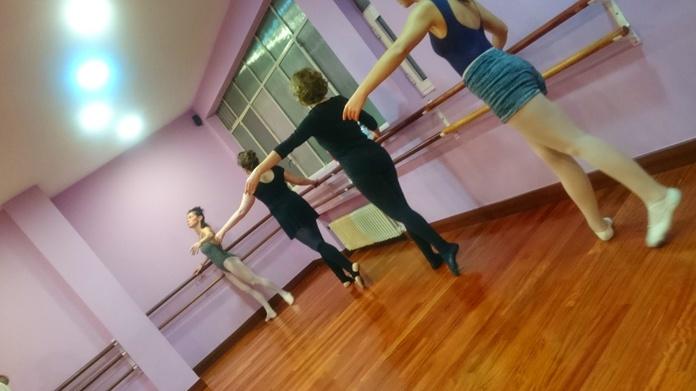 Ballet adultos|default:seo.title }}
