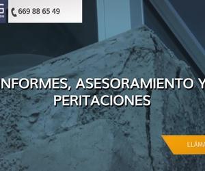Estudio de arquitectura en Las Palmas de Gran Canaria | DCS Arquitectos