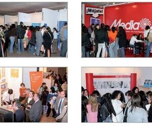 Galería de Consultoría y auditoría en Madrid en Madrid | Agendaplus