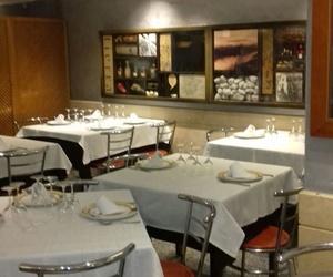 Restaurante para eventos en Huesca