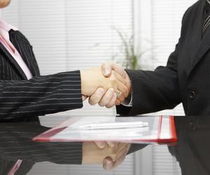 Derecho civil en F & M Advocats