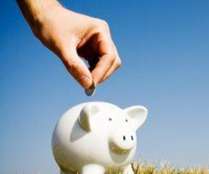 Seguro de vida Ahorro AXA Ticket: Servicios de Pons & Gómez Corredoria d'Assegurances