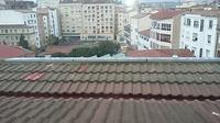 Trabajos verticales en Logroño
