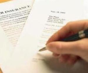 Agencia de Seguros Exclusiva de ALLIANZ y DKV debidamente registrado en la DGSFP y mediador colegiado.