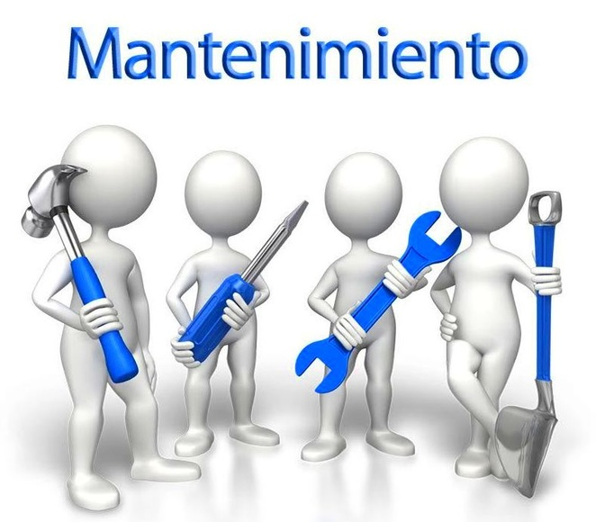 Mantenimiento de comunidades en Toledo|default:seo.title }}