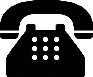 Reservas al Teléfono 965 84 02 30