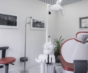Galería de Clínicas dentales en Oviedo | Enrique R. Rosell