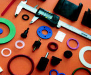 piezas de silicona, piezas de goma, piezas de plastico, burletes de goma, juntas toricas, rodillos de caucho, perfiles de goma, espuma de caucho