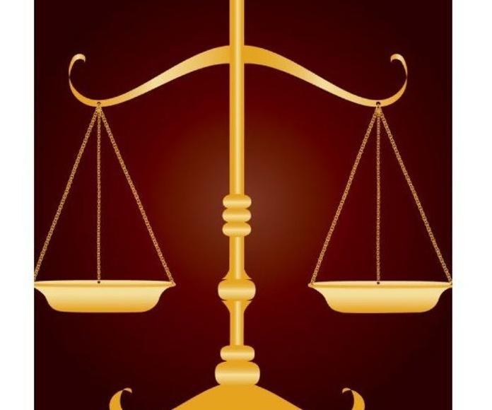 Derecho Civil: Especialidades de Abogados Reyes & Rodríguez