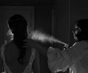 Salón Cristina Cisneros: estilismo para novias