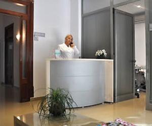 Centro médico especializado en ginecología y obstetricia en Palma de Mallorca