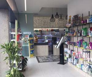 Farmacias en Burgos | Farmacia Margarita Medrano Ruiz