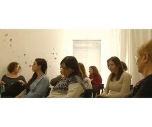 Todos los productos y servicios de Medicinas complementarias: Claudia Boschi Aurum Vitae