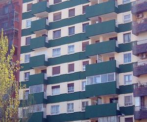 Rehabilitación de fachadas en Zaragoza de manera profesional y eficaz