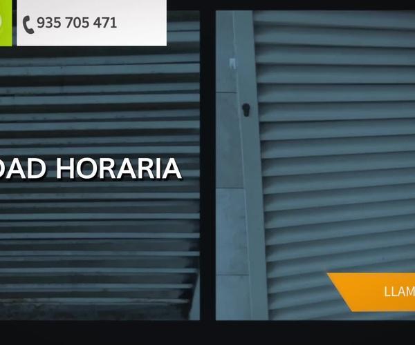 empresas de limpieza en Mollet del Vallès