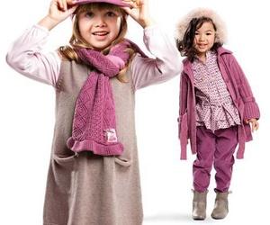 Bamby Modas - Tienda online