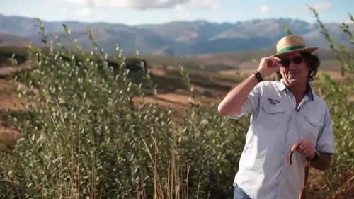 Videos de Carne (mayoristas) en Ávila | Natucarsa