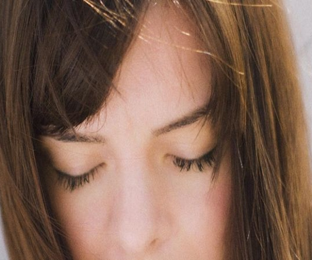Ejercicios para combatir la vista cansada
