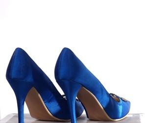Amplia variedad de zapatos de mujer