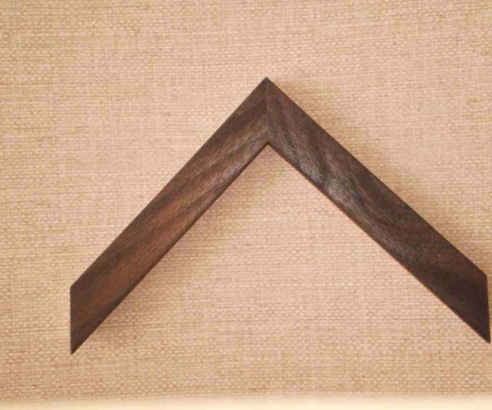 REF 300-053: Muestrario de Moldusevilla