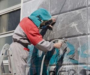 Limpieza de fachadas Cuenca