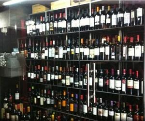 Todos los productos y servicios de Cocina asturiana: La Posada