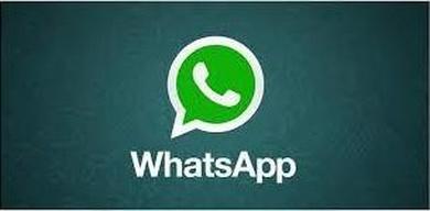 Te atendemos tambien por WhatsApp